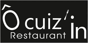 Restaurant Ô Cuiz'In Toulouse – à volonté